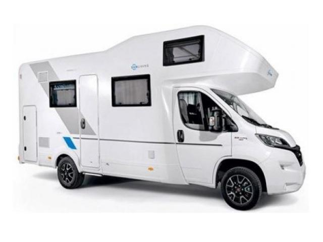 Family MotorhomeExt1