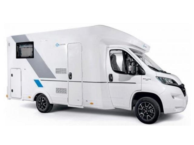 LuxuryMotorhomeExt1