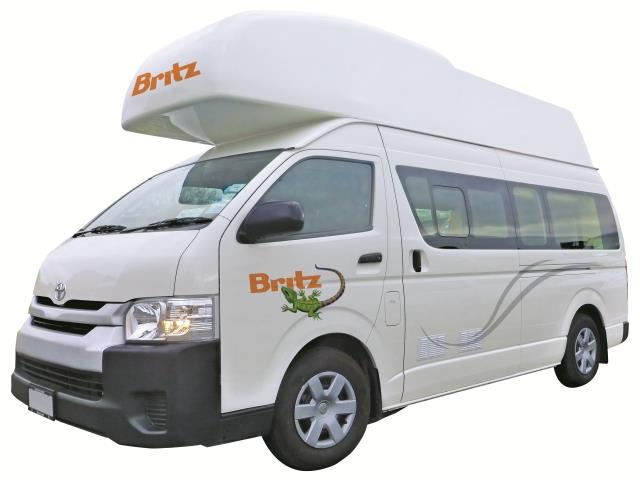 Britz Hitop Nz Ext1