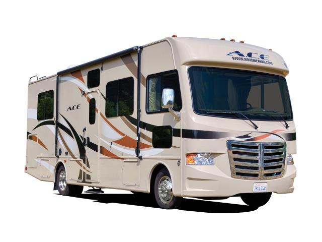 Tags Class A Rv Denver CO RV Rentals Florida Las Vegas Los Angeles Motorhome In Phoenix