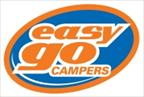 Easygo Campers NZ