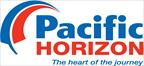Pacific Horizon Motorhomes NZ