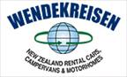 Wendekreisen Campervans NZ
