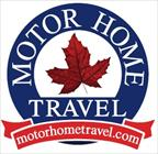 Motorhome Travel