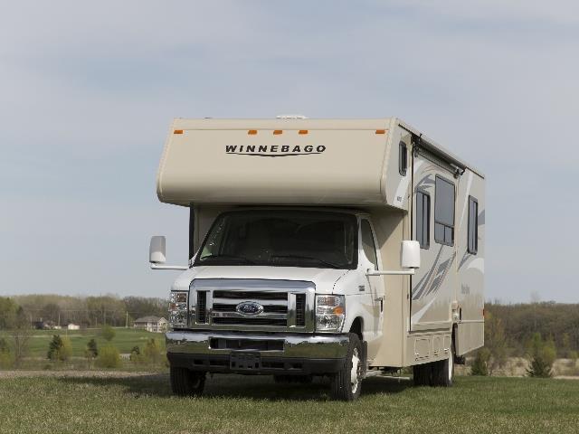 star rv usa orlando depot camper travel usa