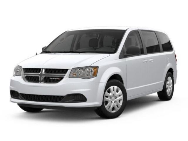 The Mini Van/Station Wagon