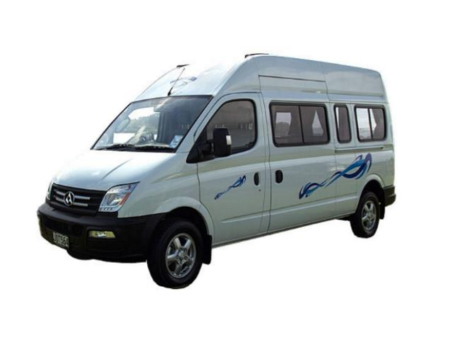 The Koru Star 2 ST Freedom