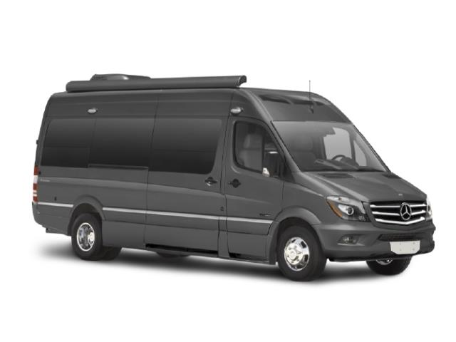 OW RS22' Deluxe Sprinter